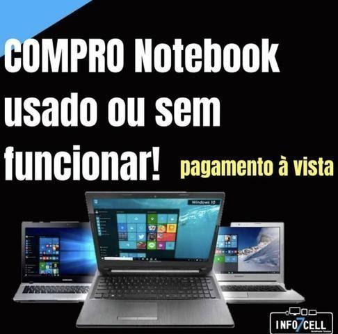 Cmpro Notebook