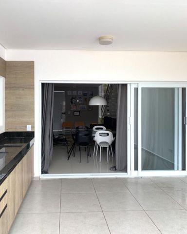 Casa a venda no Condomínio Golden Park Residence II, Sorocaba, 3 dormitórios sendo 1 suíte - Foto 12
