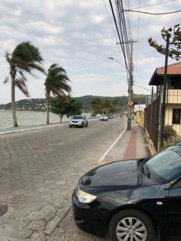 Alugo Kitnet na Lagoa - Foto 10