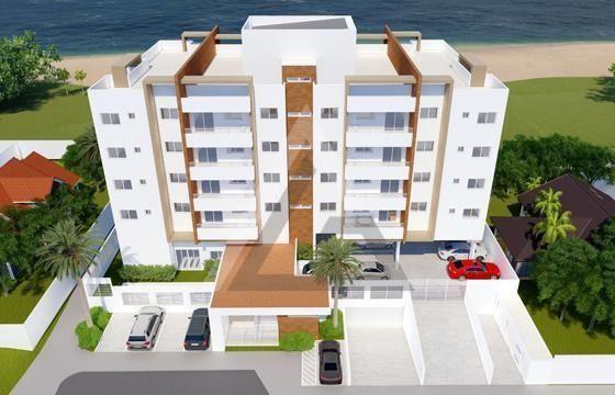 Apartamento 2 quartos com suíte acesso à praia de Pedra do Sal - Itapuã - Foto 8