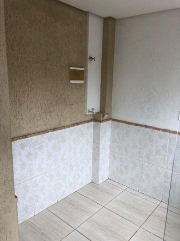 Apartamento no Setor Faicalville - Foto 10