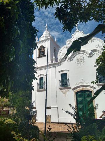 Vendo Apartamento em Itamaracá Vista Mar - Foto 17