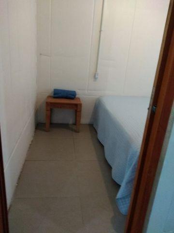 Casa e apartamento para alugar no campeche - Foto 3