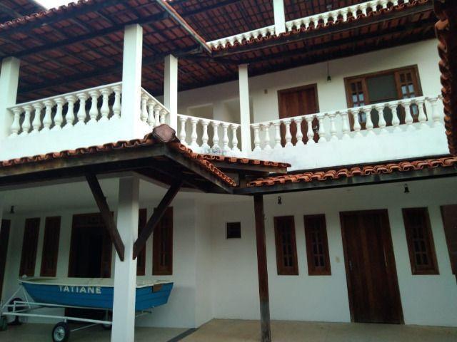 Casa Manguezal - Foto 3