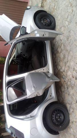 Fiat Punto no preço - Foto 3