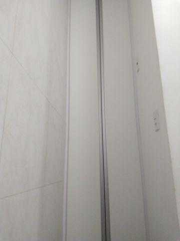 108 Sul - 2 quartos - Aluguel direto com o proprietário - Contrato facilitado - Foto 2