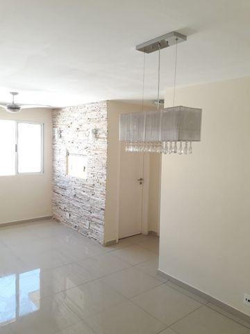 Apartamento c/ 2 quartos aceita financiamento bancário - Foto 16