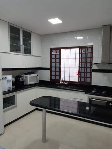 Oportunidade Otima casa - Foto 9