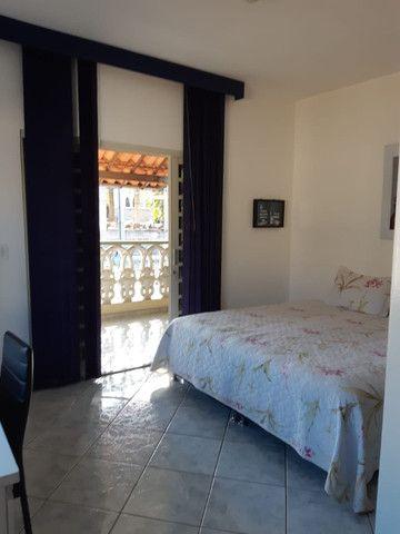 Oportunidade Otima casa - Foto 5