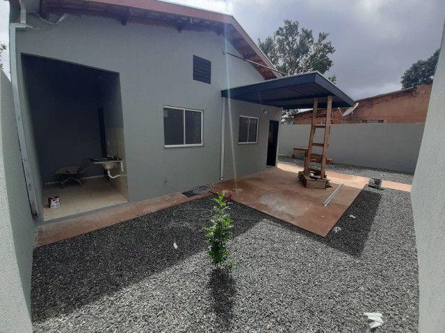 Jardim Anache - Casa Condomínio Com documento Grátis! - Foto 2