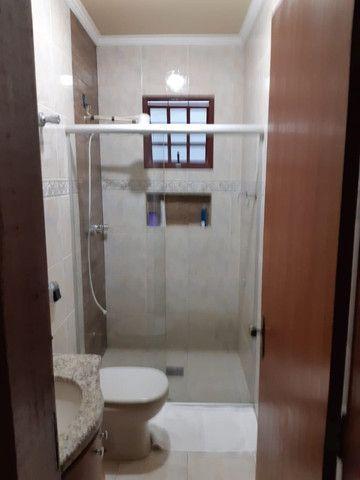 Oportunidade Otima casa - Foto 7