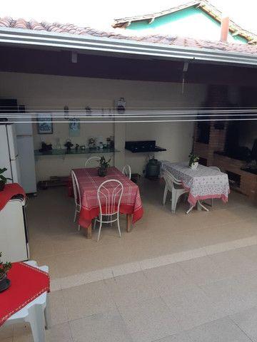 Oportunidade Otima casa - Foto 2