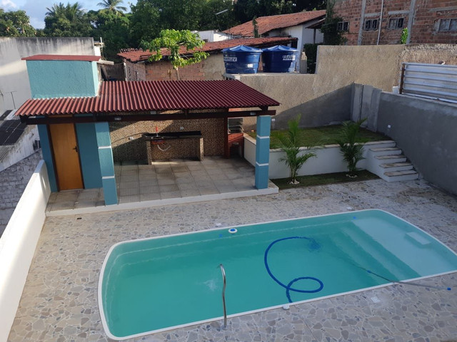 Duplex Mirante Patteo novo empreendimento em Olinda - Foto 18