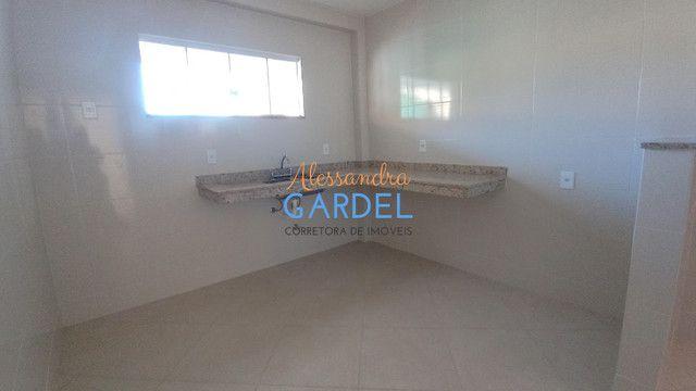 Jardim Mariléia - Apartamento 2 quartos sendo 1 suíte, prédio com piscina e elevador - Foto 7