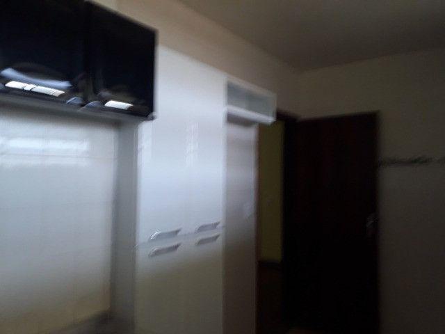 Apartamento familiar bairro São José , 3 quartos. - Foto 6
