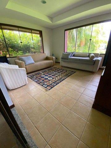 Casa de condomínio para venda tem 400 metros quadrados com 3 quartos - Foto 15