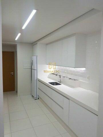 Apartamento à venda no bairro Ribeirão do Lipa - Cuiabá/MT - Foto 13