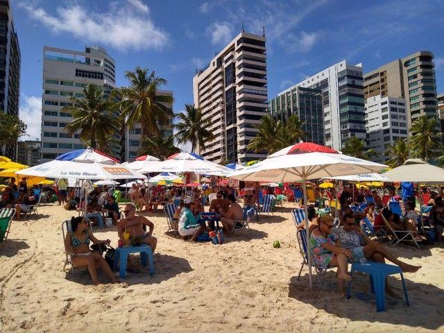 Repasso Barraca de Praia - Foto 5