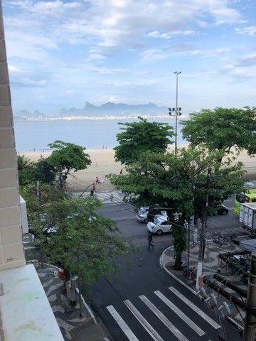 aluguel de kitnet - praia de icarai - conjugado