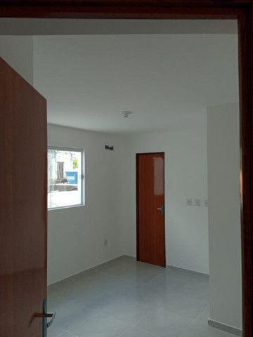 Apartamento térreo no Bancários, 02 quartos - Foto 4