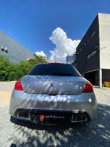 Peugeot 308 - Foto 12