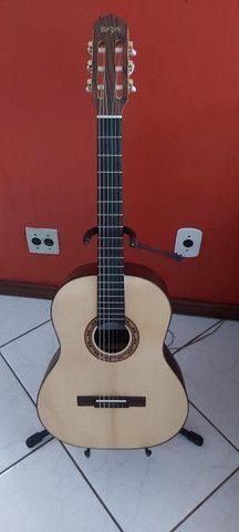 Violão Rozini RX 210