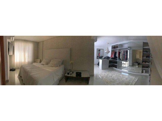 Apartamento Com Quatro Suites - Foto 16