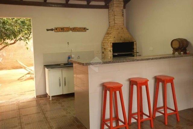 Casa de condomínio à venda com 3 dormitórios cod:BR3CS12911 - Foto 7