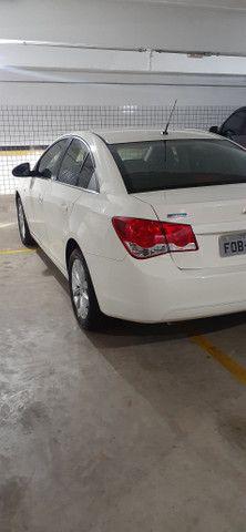 Chevrolet Cruze LT 2015 - Foto 15