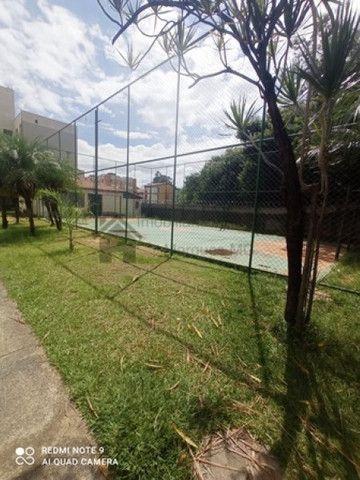 Apartamento à venda com 2 dormitórios em Camargos, Belo horizonte cod:92055 - Foto 3
