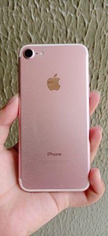 iPhone 7 32gb Rose.  - Foto 2