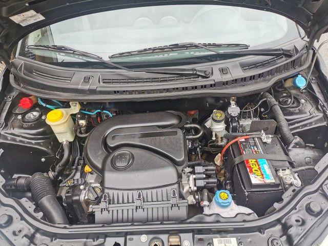 Uno Vivace Celebration 2015 completo 1.0 abs, airbag - Foto 6
