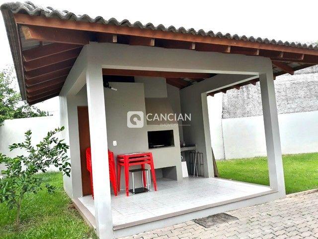 Casa em Condomínio 3 dormitórios à venda Camobi Santa Maria/RS - Foto 12