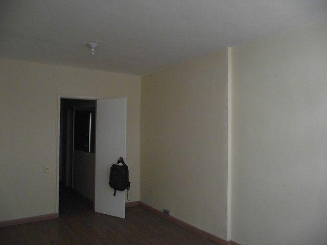 Sala para aluguel tem 30 metros quadrados em Centro - Rio de Janeiro - RJ - Foto 3