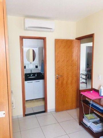 Apartamento à venda, 110 m² por R$ 795.000,00 - Madalena - Recife/PE - Foto 11
