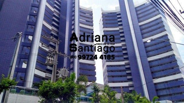 Apartamento à venda no Beach Class em Fortaleza - Foto 9