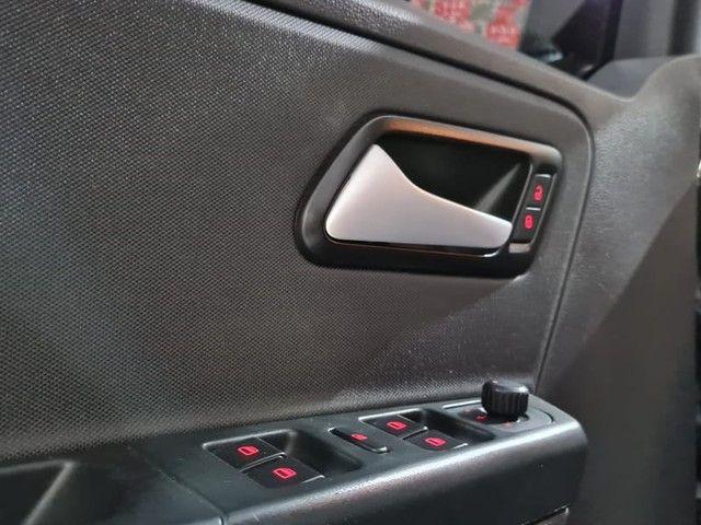 """Volkswagen Fox 1.6 Flex Completo """"Periciado"""" - Foto 18"""