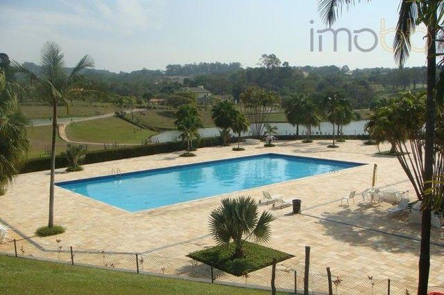 Itu - Casa de Condomínio - Condomínio Fazenda Vila Real - Foto 15