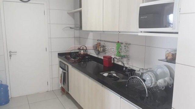 Maceió - Apartamento Padrão - Gruta de Lourdes - Foto 14