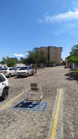 Apartamento no Residencial Shangrilá III - Foto 9