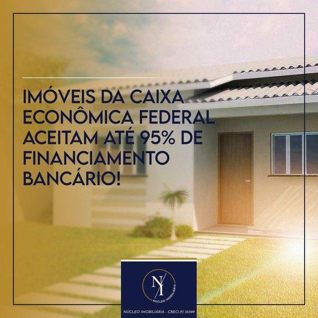 CONDOMINIO RESIDENCIAL GAIVOTAS - Oportunidade Única em ESMERALDAS - MG | Tipo: Casa | Neg - Foto 2