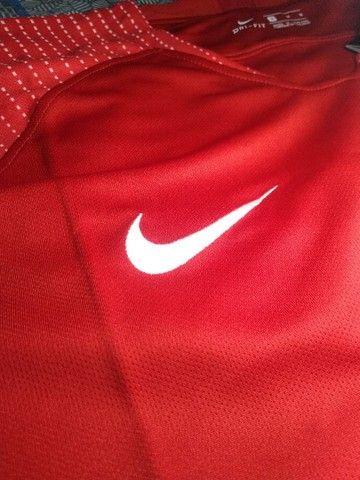 Camisa/time/Liverpool - Foto 3