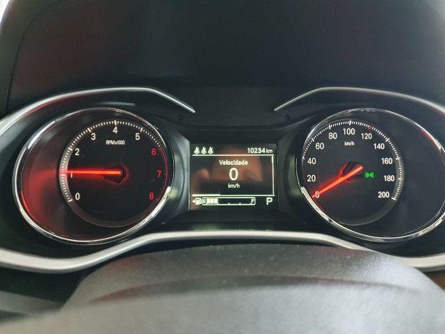 Onix Plus Premier II 2020 (Apenas 10 mil km) - Foto 9