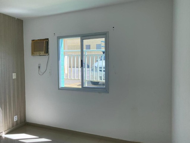 Apartamento para venda Lauro de Freitas, possui 60 metros quadrados com 2 quartos - Foto 10