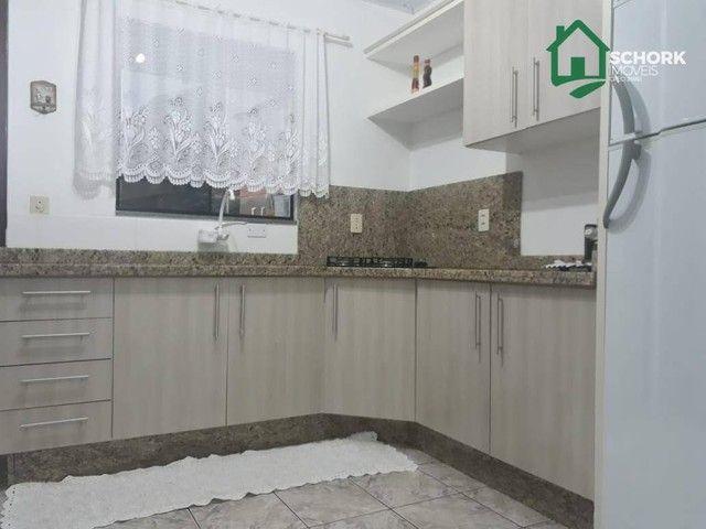 Excelente casa com 3 quartos na Fortaleza - Foto 2