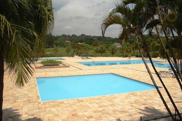 Itu - Casa de Condomínio - Condomínio Fazenda Vila Real - Foto 16