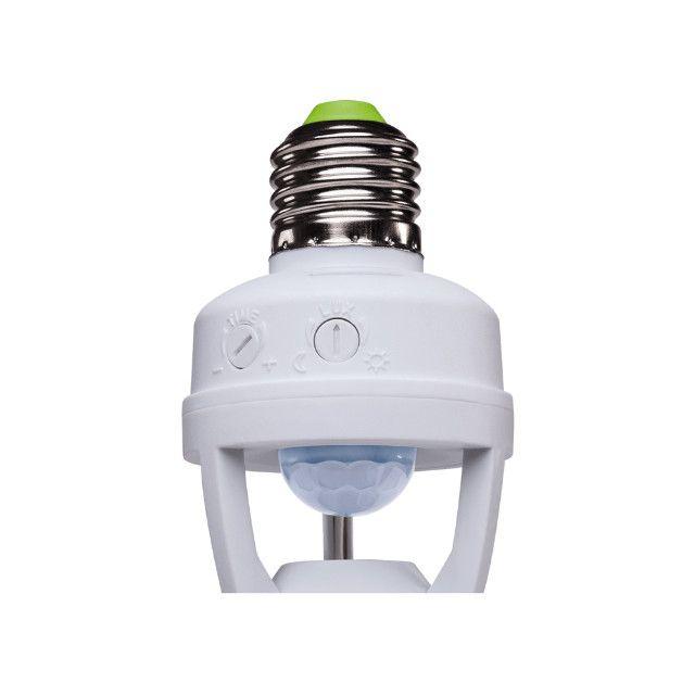 Sensor Intelbras de Presença - ESP 360S - Foto 3