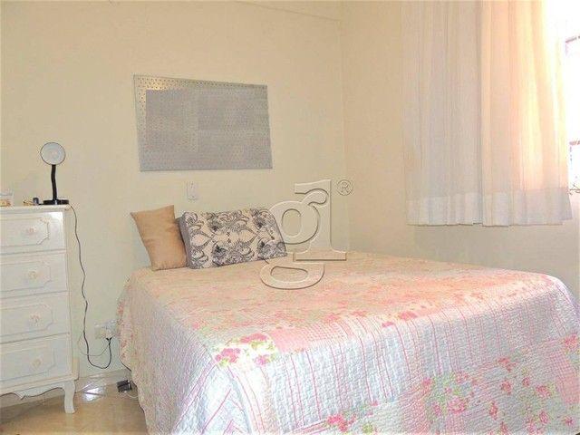 Edifício Chatelle - Apartamento com 3 dormitórios à venda, 73 m² por R$ 299.000 - Centro - - Foto 8