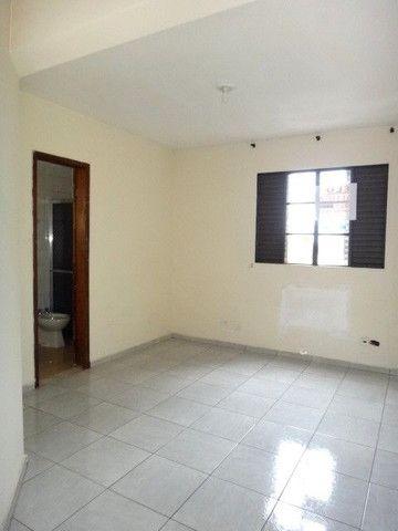 Apartamento para alugar com 3 dormitórios em Zona 07, Maringa cod:04302.002 - Foto 9