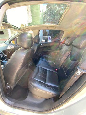 Peugeot 308 - Foto 19